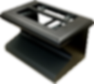 aepslotbase_0042_Layer-3-copy.png