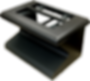 aepslotbase_0042_Layer-3-copy.png