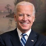 joe-biden-official-portrait_1600jpg.jpg