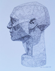 Planar-Head-Ink-Study-Pat-Pilkington.jpg