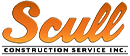 Scull-logo-2017.png
