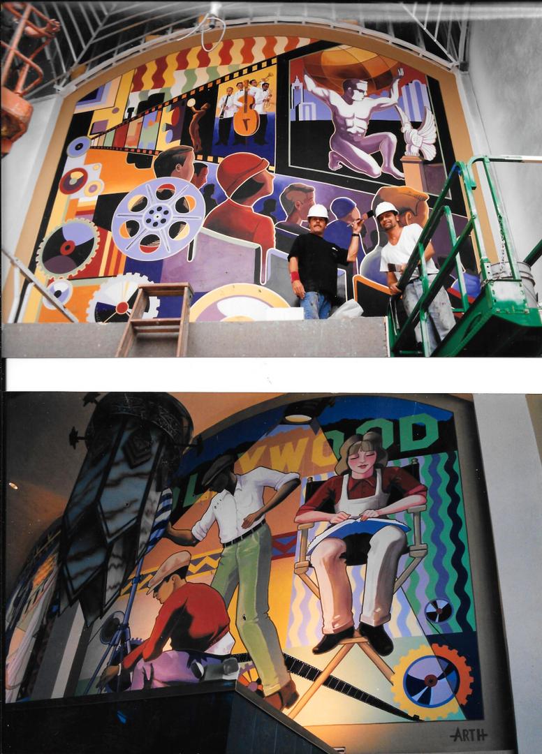 Orlando Murals 1.png