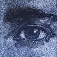Eye-Scratchboard-Pat-Pilkington.jpg