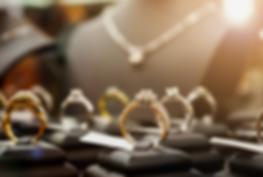 jewelry store albuqerque