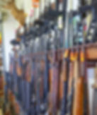 used tools largest in new mexico