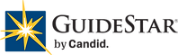 GuideStar_by_Candid_logo.png