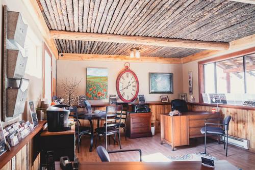 Cuchara Office Interior .jpg