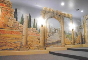 Theater murals 2.jpg