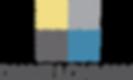 diane_lohman_2020_logo.png