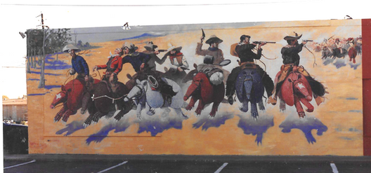 Gaylen's BBQ mural.png