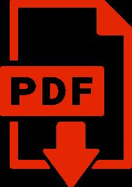 pdf-icon-11549528510qz21z6aqc3-1.png