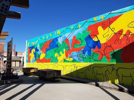 Giving Tuesday & Colorado Gives Day