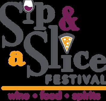 Sip & Slice Fest RGB.png
