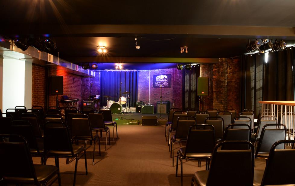 The Den Stage.JPG