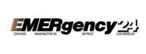 Emergency 24 Security Systems
