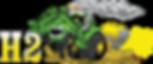 H2-Logo-45c81465.png