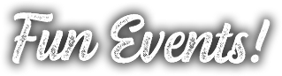 rollin_smoke_0022_Fun-Events!.png