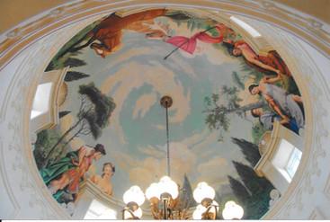 Dome mural.jpg