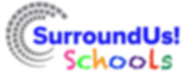 SurroundUs! Schools