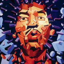Purple Haze, Jimi Hendrix