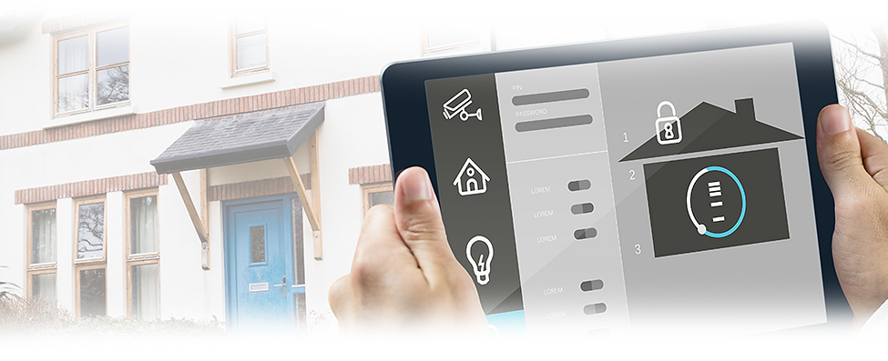 Home and Business Security Systems Cheyenne, WY