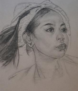 Tracy-Holsapple-Master-Study.jpg