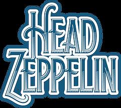 head_zeppelin_beer_0012_Head-Zeppelin.pn