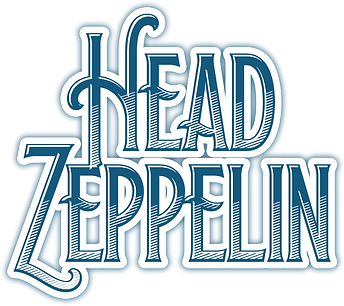 head_zeppelin_beer_0012_Head-Zeppelin.pn