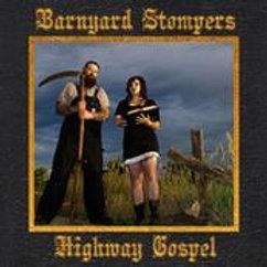 Highway Gospel CD