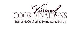 westview visual coordinations certificat