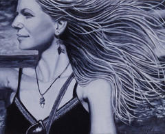 Portrait-Study-by-Tracy-Holsapple.jpg
