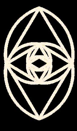 sacred_0001_Layer-2.png