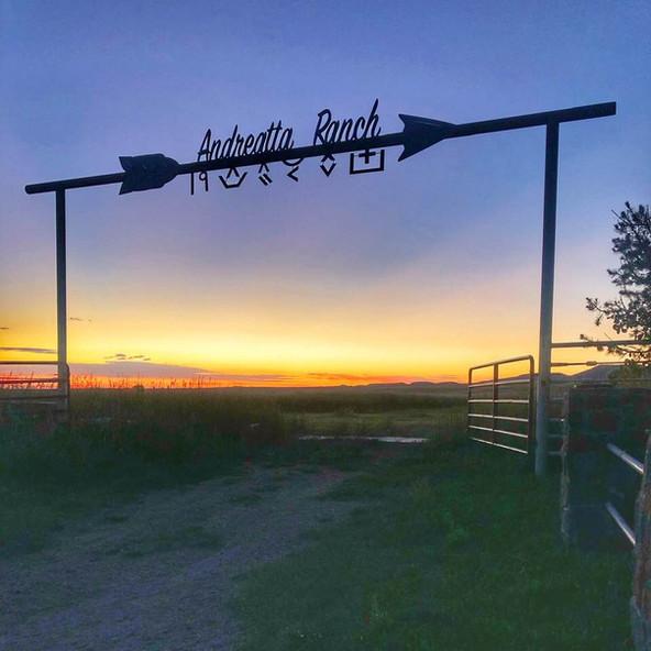 Andreatta Ranch.jpg
