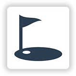 walsenburgGolf_0028_Layer-10.png