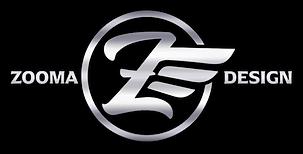 Zooma Design Logo