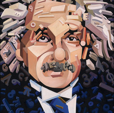 Einstein and His Calculations