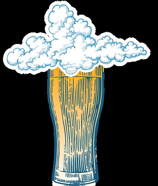 illustration_beer.png