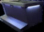aepslotbase_0019_Layer-21.png