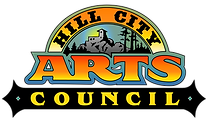 HCARTS logo-01.png