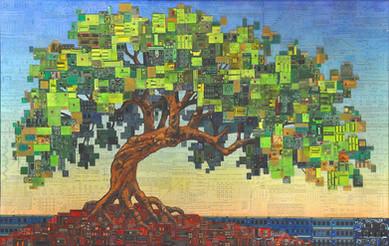 Tree of Knowledge .JPG