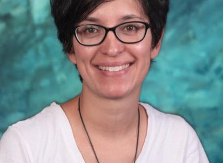 Jody Medina Hired as Head of School