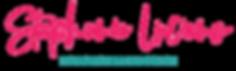 stephanie-logo.png