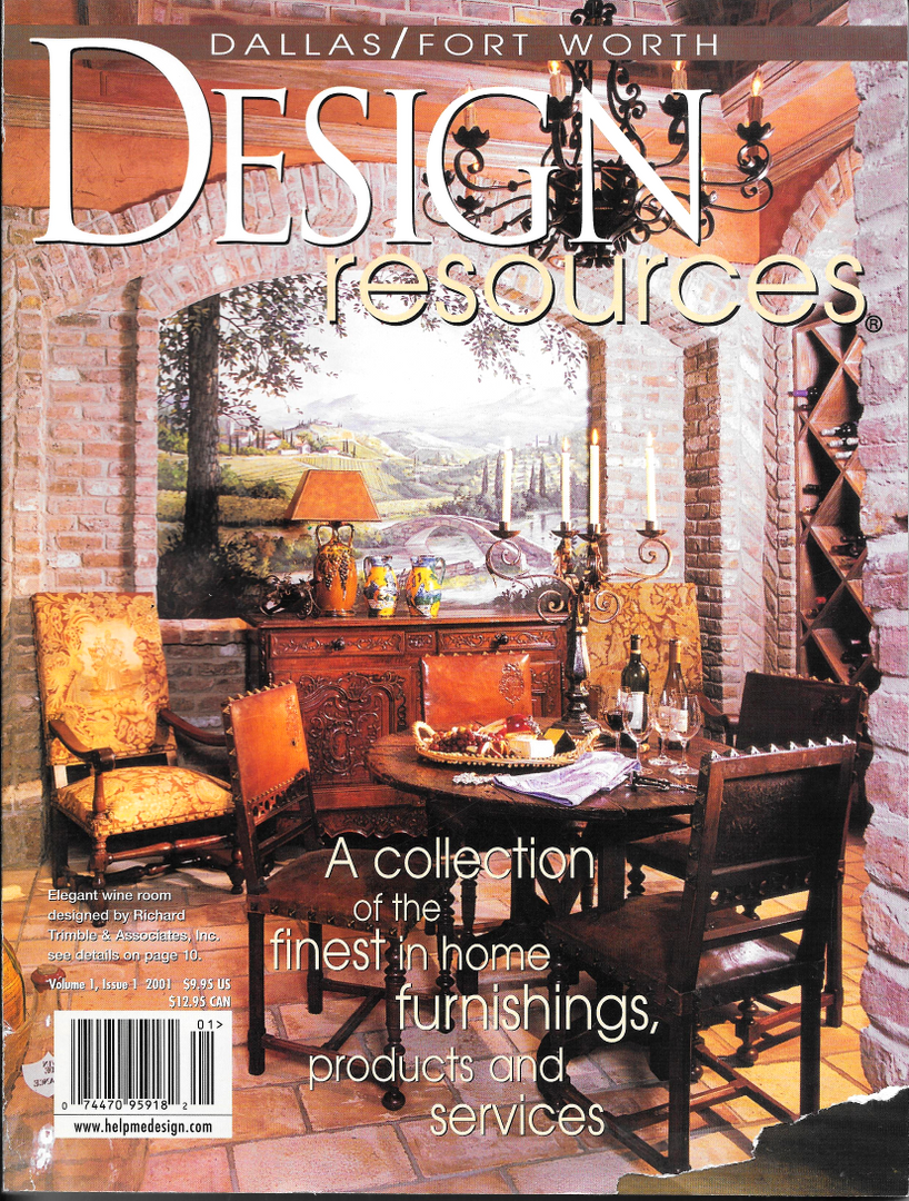 Design Magazine cover.png