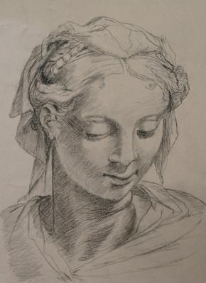 Tatiana-Samokhina-Davinci--Master-study.
