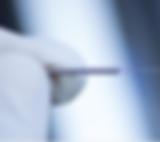 Screen Shot 2020-04-29 at 1.10.36 PM.png