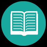 tutor4help_0002_Vector-Smart-Object.png