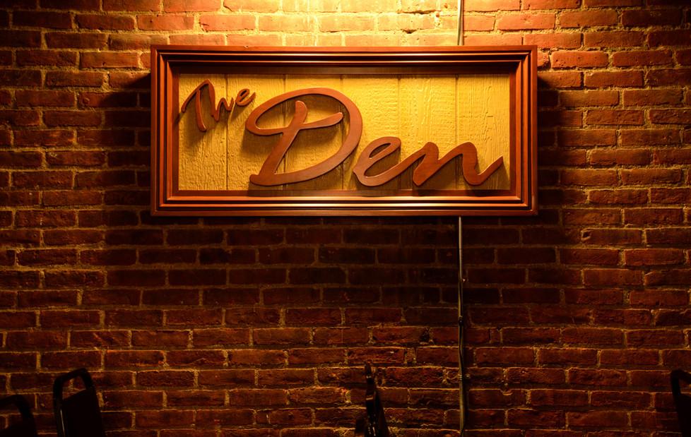 The Den Sign.JPG