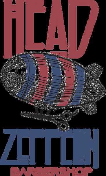 head_zeppelin_logo.png