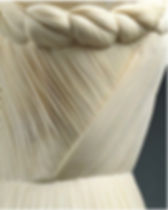 Deborah Miller Textile Appraisals