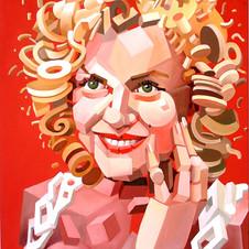 Still Norma Jean 36_ X 48_.jpg